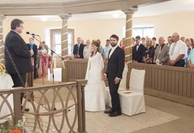 Hochzeit Vicky Tobi_Website02