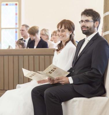 Hochzeit Vicky Tobi_Website04