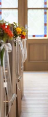 Hochzeit Vicky Tobi_Website10