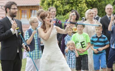 Hochzeit Vicky Tobi_Website17