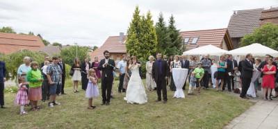 Hochzeit Vicky Tobi_Website18