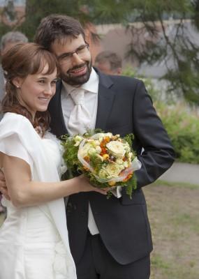 Hochzeit Vicky Tobi_Website19