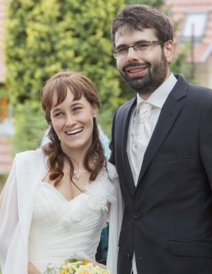 Hochzeit Vicky Tobi_Website21
