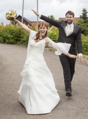 Hochzeit Vicky Tobi_Website22