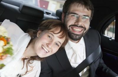 Hochzeit Vicky Tobi_Website23