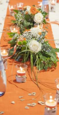Hochzeit Vicky Tobi_Website24