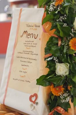 Hochzeit Vicky Tobi_Website43