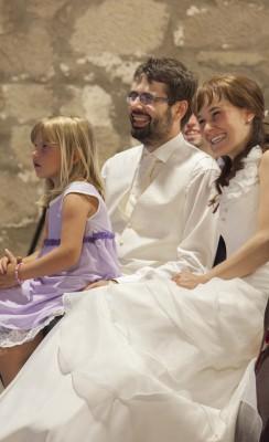 Hochzeit Vicky Tobi_Website46
