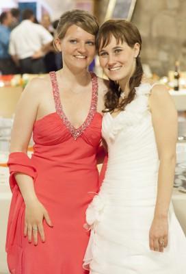 Hochzeit Vicky Tobi_Website50