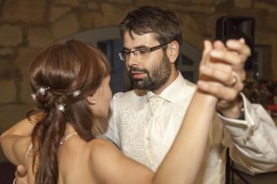 Hochzeit Vicky Tobi_Website53