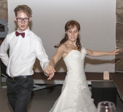 Hochzeit Vicky Tobi_Website54