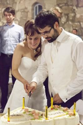 Hochzeit Vicky Tobi_Website55