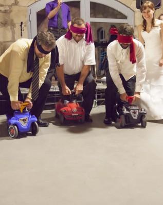Hochzeit Vicky Tobi_Website56