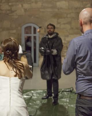 Hochzeit Vicky Tobi_Website58