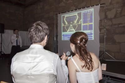 Hochzeit Vicky Tobi_Website59