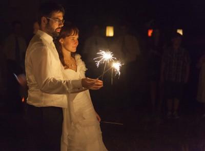 Hochzeit Vicky Tobi_Website60