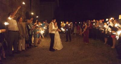Hochzeit Vicky Tobi_Website61
