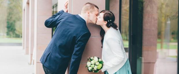 Standesamtliche Hochzeit_Eddi und Flo_014